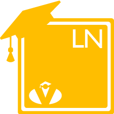 Featured Course