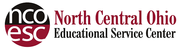 north central ohio educational service center