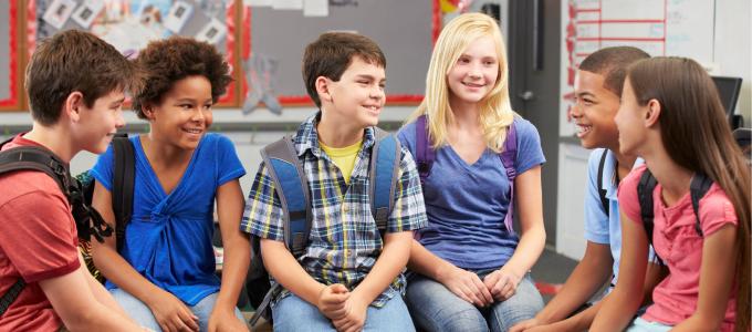 Online Continuing Education Courses for Educators